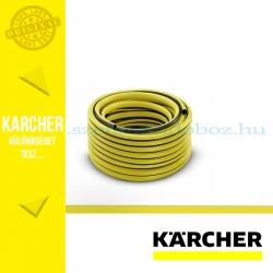 """Karcher Tömlő PrimoFlex® (1/2"""" – 50 m)"""