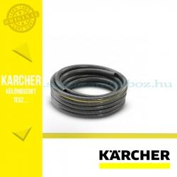 """Karcher Tömlő PrimoFlex® Plus (1/2"""" – 20 m)"""