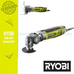 Ryobi RMT300-SA Multifunkciósgép