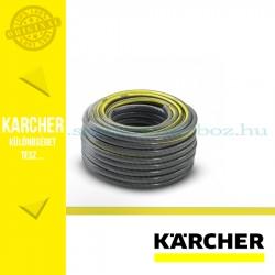 """Karcher Tömlő PrimoFlex® Plus (1/2"""" – 50 m)"""