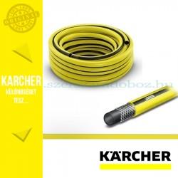 """Karcher Tömlő PrimoFlex® (3/4"""" – 25 m)"""