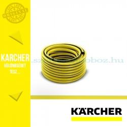 """Karcher Tömlő PrimoFlex® (3/4"""" – 50 m)"""