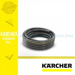 """Karcher Plus Tömlő PrimoFlex® (3/4"""" – 25 m)"""