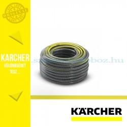 """Karcher Plus Tömlő PrimoFlex® (3/4"""" – 50 m)"""
