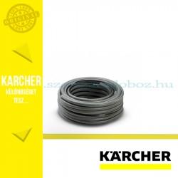 "Karcher Premium Tömlő PrimoFlex® (1/2"" – 20 m)"