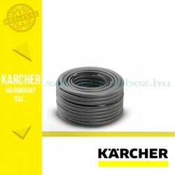"Karcher Premium Tömlő PrimoFlex® (1/2"" – 50 m)"