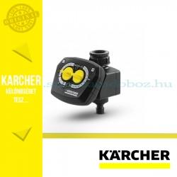 Karcher WT 4.000 Öntözőóra