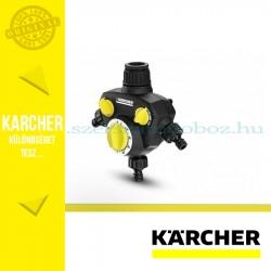 Karcher WT 2.000 Öntözőóra