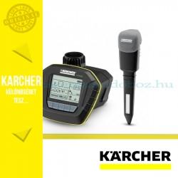 Karcher SensoTimerTM ST 6 eco!ogic Öntözőóra