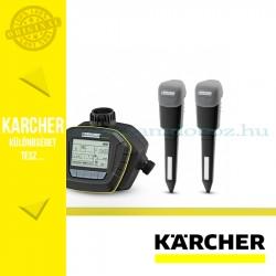 Karcher SensoTimerTM ST 6 DUO eco!ogic Öntözőóra