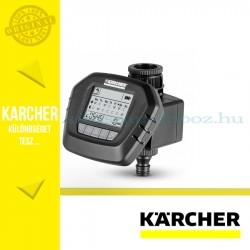 Karcher WT 5 Öntözőóra