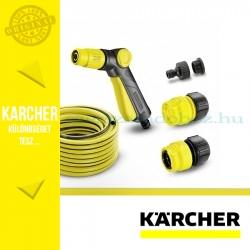 """Karcher Tömlőkészlet 1/2"""" - 20 m"""