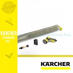 Karcher Spiráltömlő szett