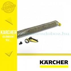 Karcher Spirál tömlő - kezdő készlet, 10m