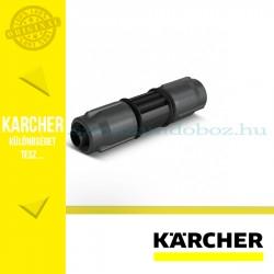 Karcher I-idom