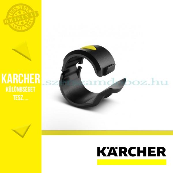 Karcher Tömítő karima