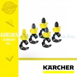 Karcher Permetező karima