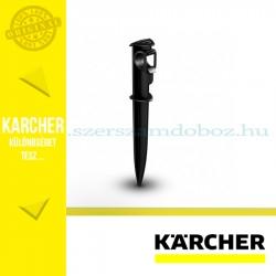 Karcher Leszúrótüske