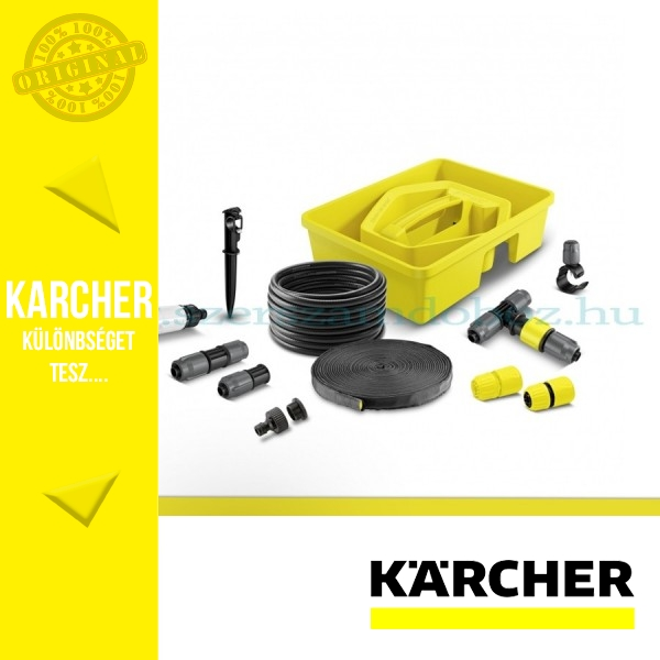 Karcher Rain Box