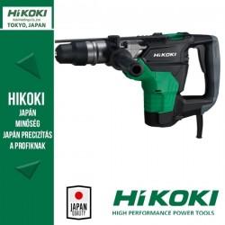 Hitachi (HiKOKI) DH40MC SDS-MAX fúró-vésőkalapács