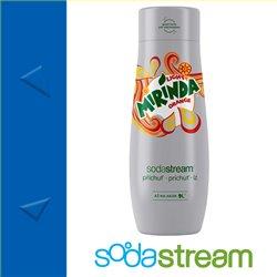 SODASTREAM Mirinda Light szörp 440 ml