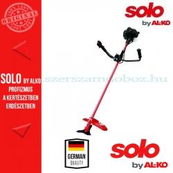 solo by AL-KO 120 Motoros fűkasza