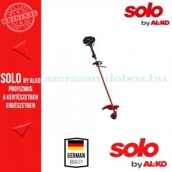 solo by AL-KO 116 Motoros fűkasza