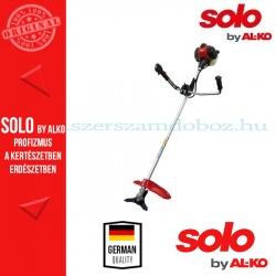 solo by AL-KO 142 SB Motoros fűkasza