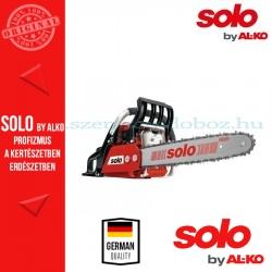 """solo by AL-KO 636 (3/8"""") Benzines láncfűrész"""