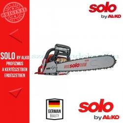 """solo by AL-KO 651C 38cm (.325"""") Benzines láncfűrész"""
