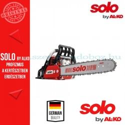 """solo by AL-KO 643 IP 38cm  (.325"""") Benzines láncfűrész"""