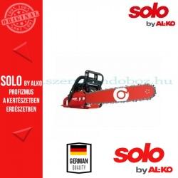 """solo by AL-KO 646 (.325"""") Benzines láncfűrész"""