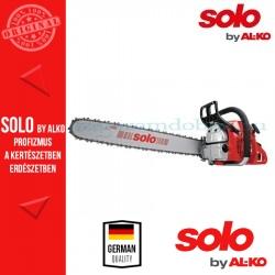 """solo by AL-KO 675 45cm (3/8"""") Benzines láncfűrész"""