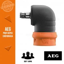 AEG BSB 18 CBL-RAA Sarokfúró fej