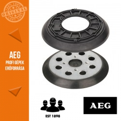 AEG alátét EX 125 ES-hez