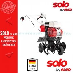 solo by AL-KO 503 HX Benzines rotációs kapa
