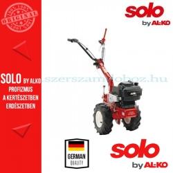 solo by AL-KO Combi BF 5002-R Kombigép