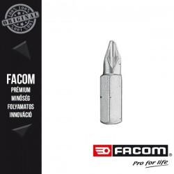 FACOM Standard csavarozó bit, phillips, PH4 x 32mm