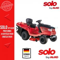 solo by AL-KO T16-105.5 HD V2 Traktor