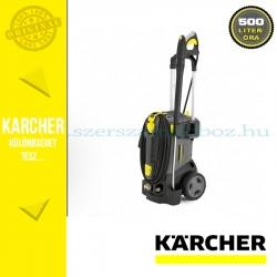 Karcher HD 5/12 C Plus Magasnyomású mosó