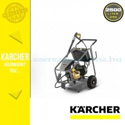 Karcher HD 25/15-4 Cage Plus Magasnyomású mosó