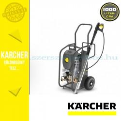 Karcher HD 10/25-4 Cage Plus Magasnyomású mosó