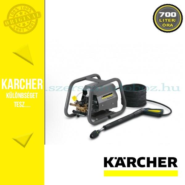 Karcher HD 715 Magasnyomású mosó