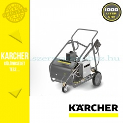 Karcher HD 10/16-4 Cage EX Magasnyomású mosó