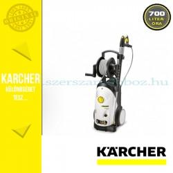 Karcher HD 7/10 CX F Magasnyomású mosó