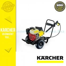 Karcher HD 801 B Robbanómotoros magasnyomású mosó