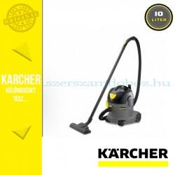 Karcher T 10/1 Szárazporszívó