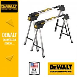 DeWalt DWST1-75676 Fűrészbak párban