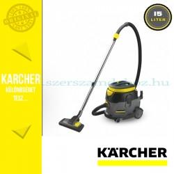 Karcher T 15/1 HEPA Szárazporszívó