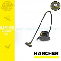 Karcher T 12/1 Szárazporszívó